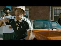 """Anderson .Paak and Knxwledge go full 80's in their new video for """"Scared Money"""", which pays homage to the hood classic Paid In Full. The later half of the video is a preview of a remix to """"Best One,"""" which will appear on their upcoming remix edition of the Yes Lawd! album.