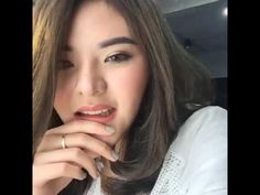 Thai Sexy Model Show 2016