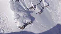 Ski Jackson, Jackson Hole Skiing, Tote Bag, Carry Bag, Tote Bags, Skai Jackson