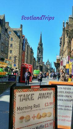 Nice Edinburgh morning Touring the city with ScotlandTrips. Bonita mañana de Edimburgo toureando la ciudad con ScotlandTrips   #Viajes# vacaciones #hoteles #tours #circuitos #travel #holidays #hotels #accommodations #elections #elecciones #votes #vote #UK #brexit #postal #outdoors #cities #world #mundo #ciudades #Escocia #Scotland #Europe #Europa #USA #estados #unidos