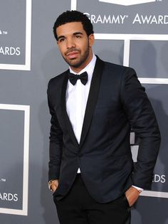 Drake | Much deserved. 'Take Care' is a very dope album. A classic by far. Much respect to this man's craft, drive, and accomplishments.