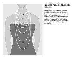 http://shop.nordstrom.com/s/bp-crystal-choker/sizeAndFitInfo/4428812?tn=Sizeandfit_popup