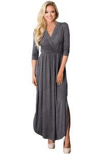 dbcdb64da 27 Best Women's Fashion Clothes images   Fashion clothes ...