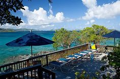 Gallows Point Resort, US Virgin Islands