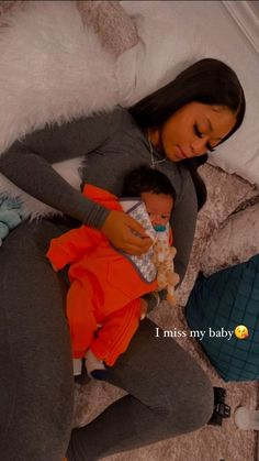 Cute Mixed Babies, Cute Black Babies, Beautiful Black Babies, Cute Little Baby, Pretty Baby, Cute Babies, Mommy And Son, Baby Momma, Flipagram Instagram