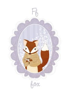 F stephanie fizer animal abc portraits