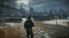 Is THE DIVISION all we hoped for? Our review tells all: http://www.senses.se/the-division-recension/