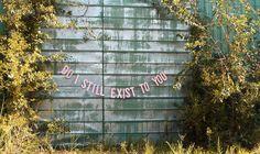 Abandoned-Love Peyton Fulford