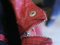 Piranha. Voir l'original sur Flickr. (raumoberbayern/Flickr)