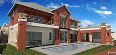 #modernhouses #modernarchitecture #moderndecor #modernbuilding #beautifulhouses Modern Houses, Modern Buildings, Modern Architecture, Best Modern House Design, Building Materials, Modern Decor, Beautiful Homes, Mansions, House Styles