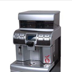 Espresso Machine, Coffee Maker, Kitchen Appliances, Espresso Coffee Machine, Coffee Maker Machine, Diy Kitchen Appliances, Coffee Percolator, Home Appliances, Coffeemaker