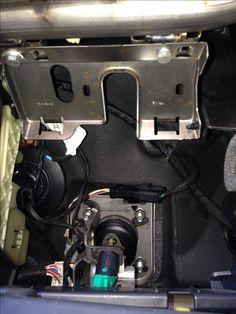 Peugeot 207 Metal Bracket for mounting the Bluetooth ECU Module Espresso Machine, Peugeot, Bluetooth, Coffee Maker, Diy Projects, Kitchen Appliances, Metal, Espresso Coffee Machine, Blue Tooth