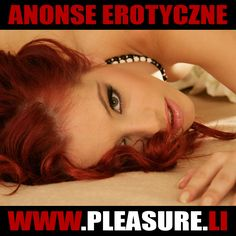 call girls, pleasure.li, anonse erotyczne