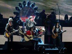 Guns N' Roses virão ao Brasil em novembro, segundo jornalista #Argentina, #Brasil, #Curta, #M, #Noticias, #Popzone, #SãoPaulo, #Show http://popzone.tv/2016/07/guns-n-roses-virao-ao-brasil-em-novembro-segundo-jornalista.html