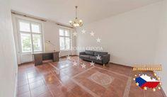 НЕДВИЖИМОСТЬ В ЧЕХИИ: продажа квартиры 3+КК, Прага, Ječná, 240 000 € http://portal-eu.ru/kvartiry/3-komn/3+kk/realty231/  Продается квартира 3+КК площадью 87 кв.м в районе Прага 2 – Нове Место стоимостью 240 000 евро. Квартира находится на третьем этаже семиэтажного дома с лифтом. Имеется полностью оборудованная просторная кухня со встраиваемой техникой и две спальные комнаты, одна из которых имеет большую раздевалку, которую можно переоборудовать во вторую ванную комнату. Имеется…
