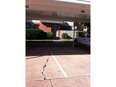 click to see a larger picture of 3636 GREENACRES # 149, Bossier City