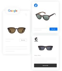 #1 Free E-commerce Shopping Cart & Online Store Solution - Try Ecwid! Marketing Tools, Business Marketing, Internet Marketing, Free Ecommerce, Ecommerce Store, Do The Hustle, Search Engine Optimization, Selling Online, Growing Your Business