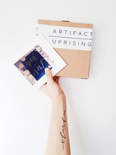 Shared by You | Recent #artifactuprising finds | Artifact Uprising Blog | Create your own photo book using the AU iPhone App > http://urx.io/NiJh71