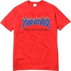 Women Man Casual Cotton thrasher sweatshirt clothing Kpop fashion thrasher flame t shirt Hip Hop summer brand tshirt Tops Tees   http://www.dealofthedaytips.com/products/women-man-casual-cotton-thrasher-sweatshirt-clothing-kpop-fashion-thrasher-flame-t-shirt-hip-hop-summer-brand-tshirt-tops-tees/