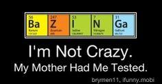 Big Bang Theory nerd-love