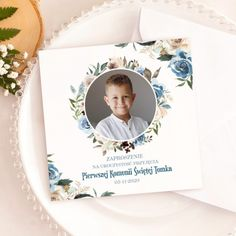 First Communion, Ornament, Polaroid Film, Frame, Kitchens, Scrapbooking, Weddings, Google, First Holy Communion