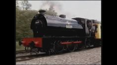 Chasewater Railway Museum Another Visiting Loco - J94 No.68009 Including video 68009 Information – Great Central Railway Although locomotives of this type are generally known by their LNER classifi...