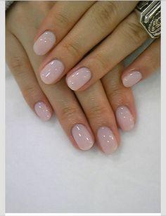 Manicure! cute