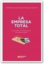 La empresa total | www.profiteditorial.com
