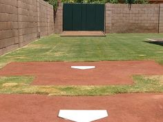 1000 Images About Backyard Sports On Pinterest