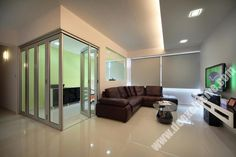 Informal Living Room Design Ideas For Hdb Design Ideas 3d Interior Design Apartments And 3d On Pinterest