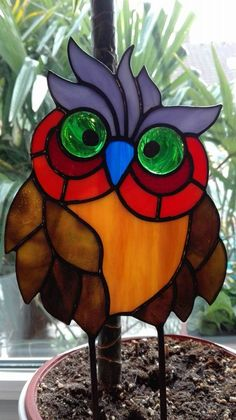 glassartsculptureexhibitions things glass art diy to Glass Art Diy Things ToYou can find Stained glass panels and more on our website Stained Glass Paint, Stained Glass Ornaments, Stained Glass Birds, Stained Glass Suncatchers, Stained Glass Designs, Stained Glass Panels, Stained Glass Projects, Stained Glass Patterns, Glass Painting Patterns