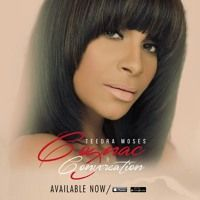 Cognac & Conversation by Teedra Moses on SoundCloud