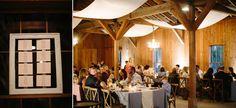 Lauren & Zane's Boone Hall Plantation Wedding - Paige Winn Photo