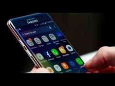 Samsung Galaxy S7 Edge enters beta Android Nougat phase: Official rollou...