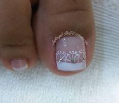 December 26, Nail Art, Blessing, Nails, Instagram Posts, Pretty Pedicures, Nail Arts, Nail Ideas, Designed Nails