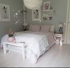 Bedroom design for teenagers Teenage girls Bedroom design for . My room ideas - home decorasyon - Bedroom design for teenage teenage girls Bedroom design for my room ideas - Cute Bedroom Ideas, Girl Bedroom Designs, Awesome Bedrooms, Design Bedroom, Bright Bedroom Ideas, Childrens Bedroom Ideas, Dream Bedroom, Home Decor Bedroom, Bedroom Apartment