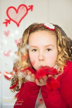Feels like magic #valentijn #mini #valentine #sessie #fotografiestudiojolie #fotoreportage #valentijnsdag #minisession #minisessie