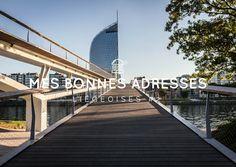 Mes bonnes adresses liégeoises #2 #liege #food