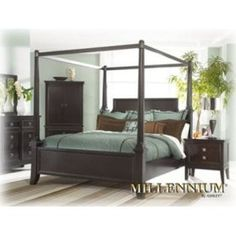 about king beds on pinterest four poster beds king and canopy beds