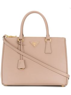 prada  bags  shoulder bags  hand bags  leather  tote c665aaf628fcd