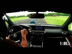 News 2014 Lightning Lap: Lexus IS350 F Sport  [ad_1] 2014 Lightning Lap: Lexus IS350 F Sport [ad_2] Source link ... http://showbizlikes.com/2014-lightning-lap-lexus-is350-f-sport/