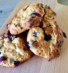 Healthy Cake, Healthy Cookies, Healthy Sweets, Healthy Baking, Healthy Food, Baking Recipes, Cookie Recipes, Dessert Recipes, Good Food
