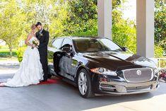 carros casamento - Pesquisa Google