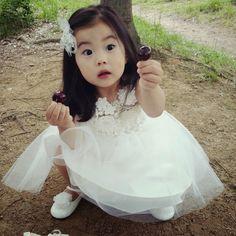 <3 Ye Bin