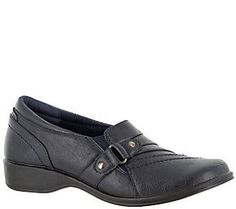 Easy Street Comfort Slip-on Shoes - Giver
