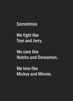 Love Parents Quotes, Real Love Quotes, Pretty Quotes, Mixed Feelings Quotes, Good Thoughts Quotes, Good Life Quotes, Sweet Couple Quotes, Sweet Romantic Quotes, Karma Quotes