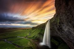 """290 Sec. Midnight sun - ◙ <a href=""""http://www.thor-photography.com/#!phototours/c6gz"""">Photo tours in Iceland </a> ◙ <a href=""""http://www.thor-photography.com/#!workshops/c21lg"""">Workshops in Iceland </a> ◙ <a href=""""https://www.facebook.com/ThorPhotographyTours"""">My FB </a>"""