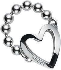 jewelry patricia papenberg jewelry ring Gucci