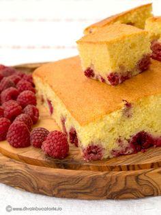 Pastries, Cheesecake, Deserts, Sweets, Recipes, Food, Kuchen, Gummi Candy, Tarts