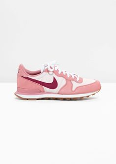 b0190fa438682 Nike - Sneakers - Shoes -   Other Stories